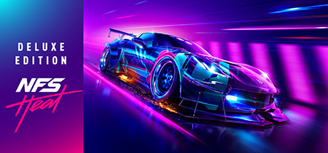 PC Download Need for Speed™ Heat Free Game