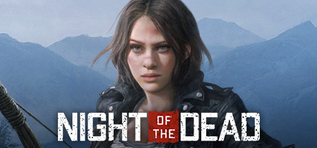 PC Download Night of the Dead Free Game