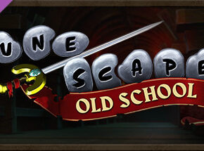 PC Download Old School RuneScape 1-Month Membership Free Game