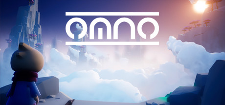 PC Download Omno Free Game
