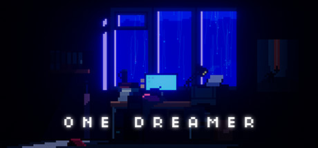 PC Download One Dreamer Free Game