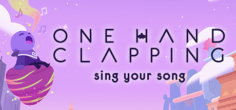 PC Download One Hand Clapping Free Game
