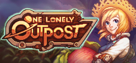PC Download One Lonely Outpost Free Game