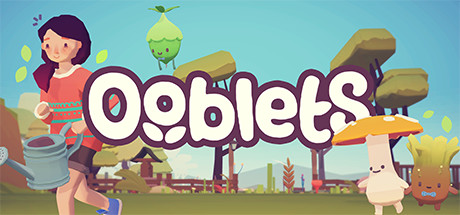 PC Download Ooblets Free Game