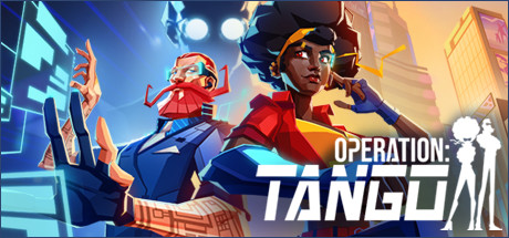 PC Download Operation Free Game