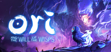PC Download Ori and the Will of the Wisps Free Game