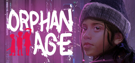 PC Download Orphan Age Free Game