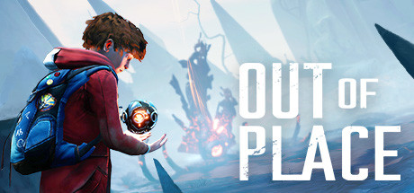 PC Download Out of Place Free Game