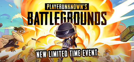 PC Download PLAYERUNKNOWN'S BATTLEGROUNDS Free Game