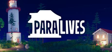 PC Download Paralives Free Game