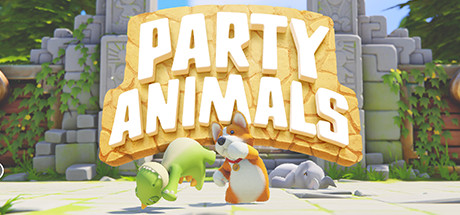 PC Download Party Animals Free Game