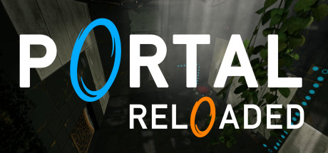 PC Download Portal Reloaded Free Game