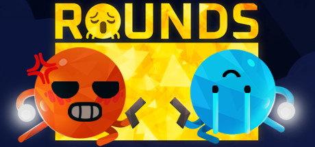PC Download ROUNDS Free Game