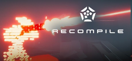 PC Download Recompile Free Game