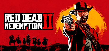 PC Download Red Dead Redemption 2 Free Game