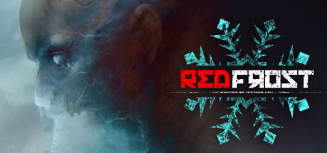 PC Download Red Frost Free Game