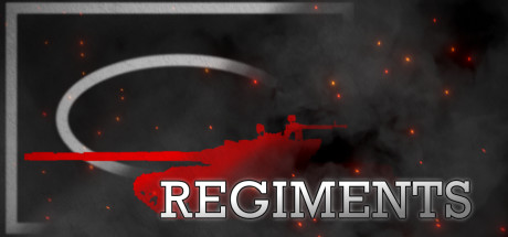 PC Download Regiments Free Game