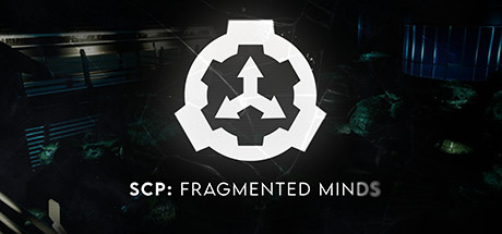 PC Download SCP Fragmented Minds Free Game