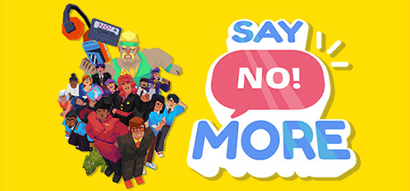 PC Download Say No! More Free Game