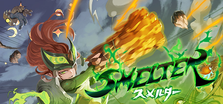 PC Download Smelter Free Game