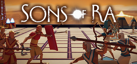 PC Download Sons of Ra Free Game