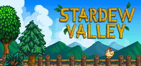 PC Download Stardew Valley Free Game