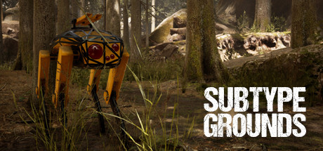PC Download Subtype Grounds Free Game