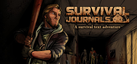 PC Download Survival Journals Free Game