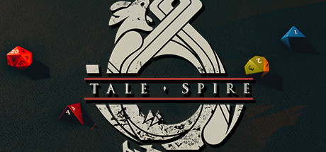 PC Download TaleSpire Free Game