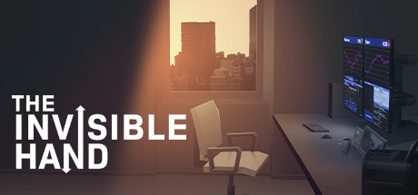 PC Download The Invisible Hand Free Game