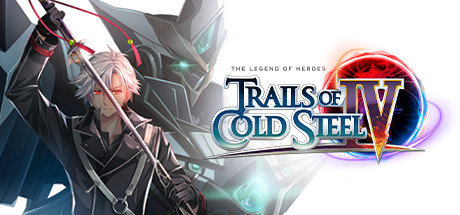 PC Download The Legend of Heroes Trails of Cold Steel IV Free Game