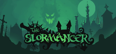 PC Download The Slormancer Free Game
