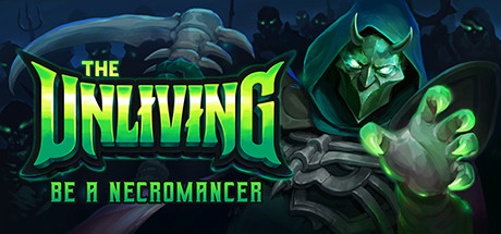 PC Download The Unliving Free Game