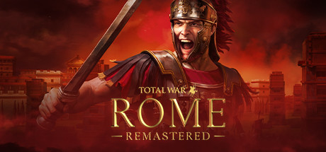 PC Download Total War ROME REMASTERED Free Game
