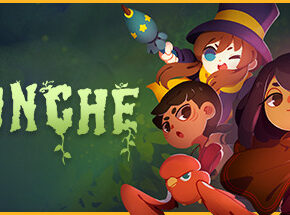 PC Download Tunche Free Game