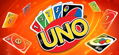 PC Download UNO Free Game
