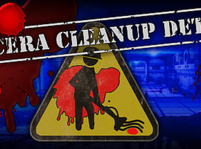 PC Download Viscera Cleanup Detail Free Game
