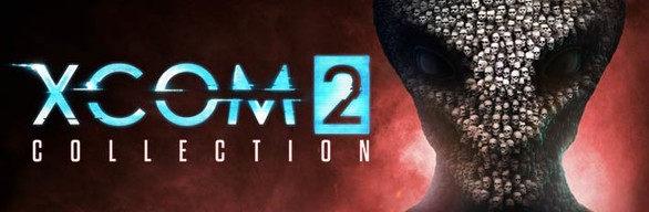 PC Download XCOM® 2 COLLECTION Free Game