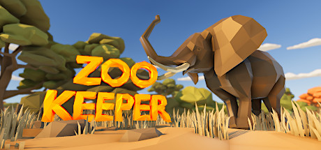 PC Download ZooKeeper Free Game