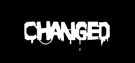 Download Changed PC Game Free for Mac