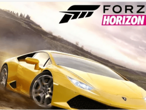 Download Forza Horizon 2 Game Full Version Available Free for Mac