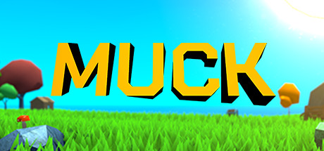 Download Muck Game Full Version Available Free for PC