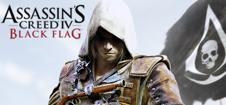 Assassin's Creed IV Black Flag Game Free Download