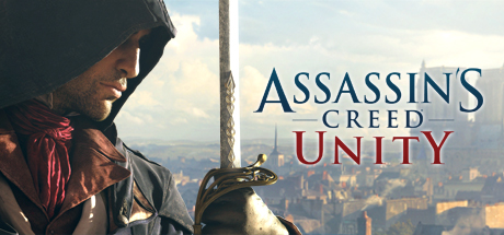 Assassin's Creed Unity Game Free Download