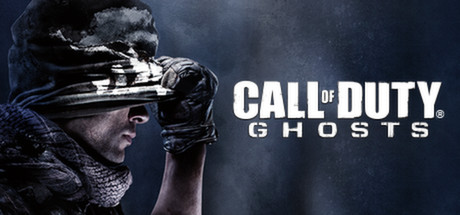 Call Of Duty Ghosts PC Game Is An Another Game In The Call Of Duty Series. Infinity Ward Have Once Again Developed This Game From Their Developer House. This Game Was Publish Through A Top Banner Of Activision. This Game Is Completely Different From The Previous Game, Call Of Duty Black Ops 2 And Comes With New Features. New Single Player Campaigns And Multiplayer Maps Were Also Includes In This Game. This Game Is The Tenth Main Game In This Call Of Duty Series. The Game Play Would Be Advance Than Call Of Duty Modern Warfare 3 PC Game. Both Games Have Challenging Missions But Action Combats Would Be Different From Each Other. Advanced Weapons And Latest Technology Play An Important Role In This Game.