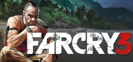 Far Cry 3 Game Free Download