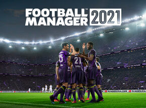 Football Manager Game Free Download