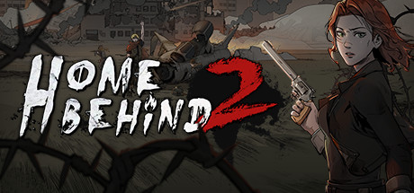 Home Behind 2 Game Free Download