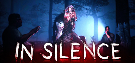 In Silence Game Free Download