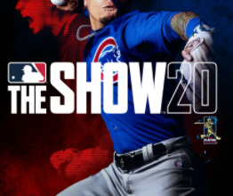 MLB The Show 20 Game Free Download